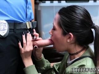 18 teen habituated Theft