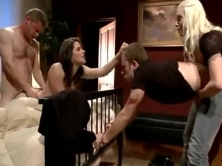Femdom with Cuckold costs