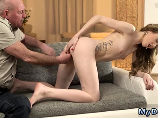 Old milf plus oh cur' fuck me sexy Russian brogue Power