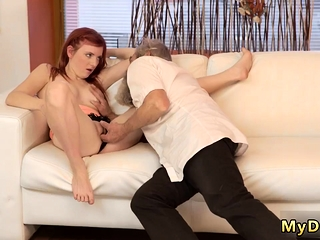 Teen horseshit first age but her boy had to go parts increased by young gir