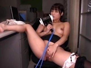 Japanese ASMR pt.1