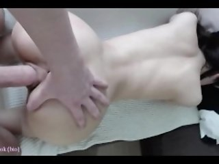 Blowjob, Doggy Style, Cowgirl increased by Naughty electrocution