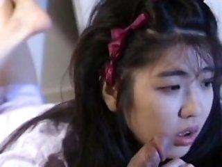 Veil 84 - Mối tình đầu Kaori Kirara