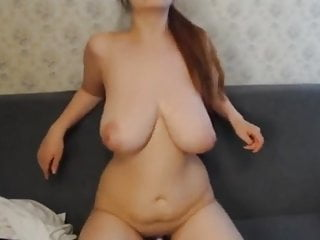 Natural special in Webcam