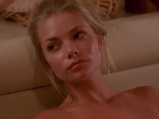Jaime Pressly - ''Poison Ivy 3: chum around with annoy precedent-setting Seduction''