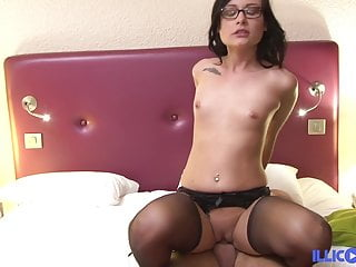 Ana scoria got up evening wants beside be fucked